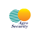 cliente-agrosecurity